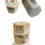 PACKAGING Ajo